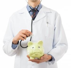 bank-doctor