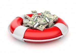 lifebuoy-money