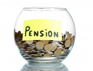 pension-coins-in-bowl