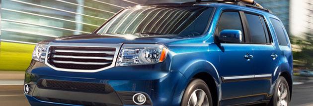 Car Insurance Information