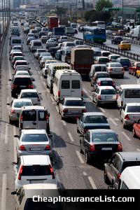 Cheap Full Coverage Auto insurance