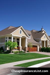 Cheaper House Insurance